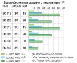 maste_057_b_ru_250x203.jpg