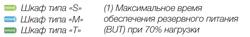 masterys_15-20_ru-2.jpg