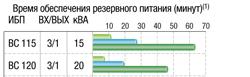 masterys_15-20_ru.jpg